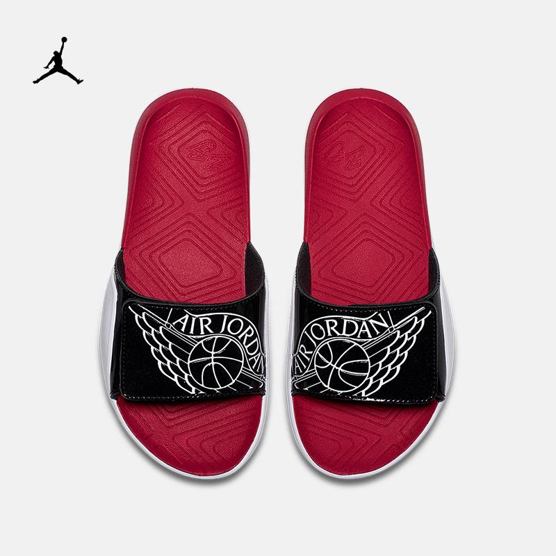 Купить Пляжная обувь и тапочки в Китае, в интернет магазине таобао на русском языке