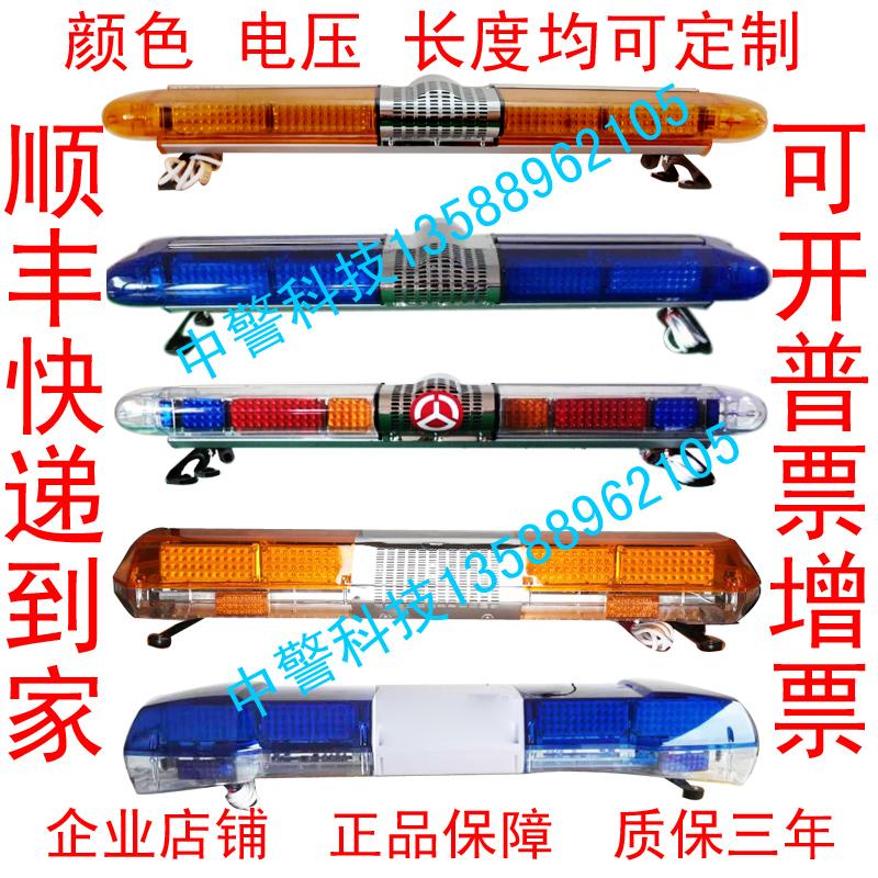 Купить из Китая Устройства пожарной сигнализации через интернет магазин internetvitrina.ru - посредник таобао на русском языке