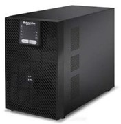 Built-in battery 7AH Schneider UPS SP1K 800W 1KVA 3 Tower national insurance alone for two years