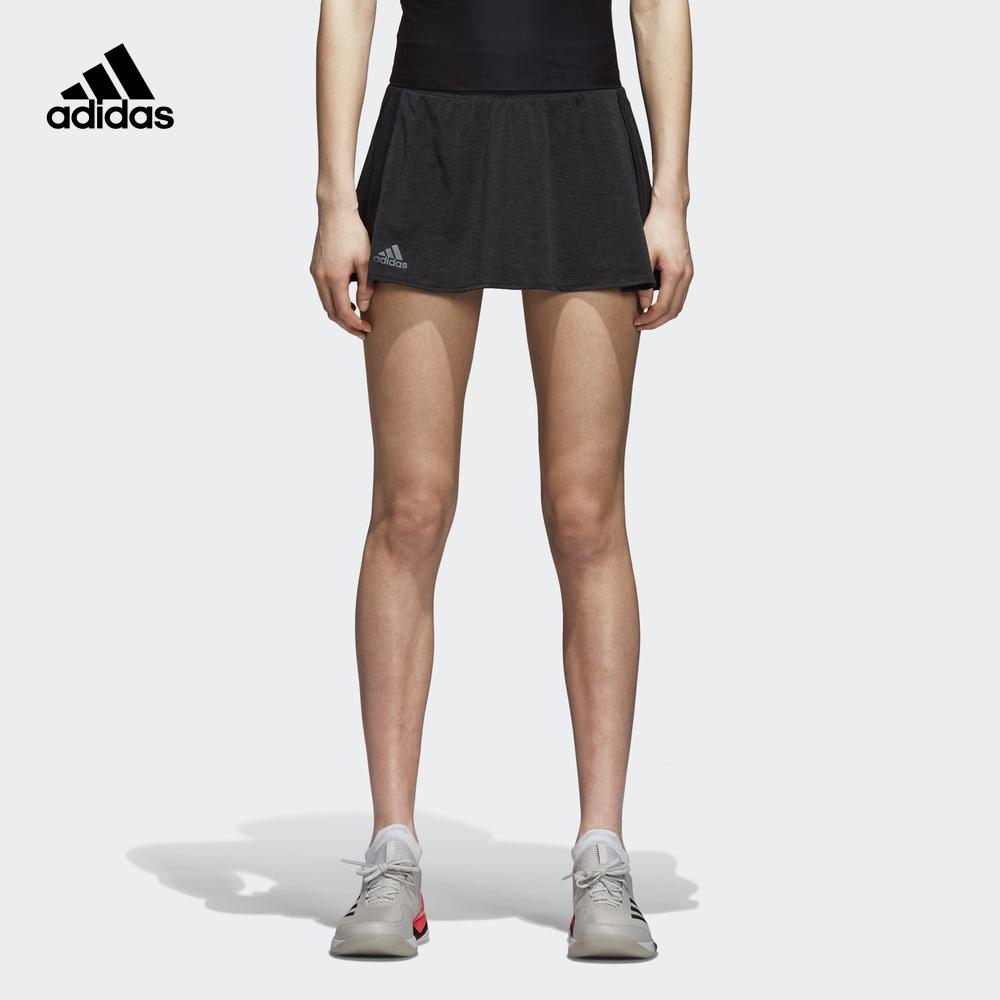 Купить Юбки спортивные  в Китае, в интернет магазине таобао на русском языке