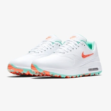 Nike air max 1 g men's golf aq0863 104 102 002 100