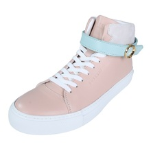 Buscemi women's casual high top 300105