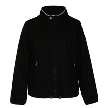 Moncler/ men's jacket with nylon jacket 194277