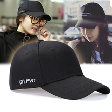 Star the same paragraph hat female baseball cap summer Korean version of the tide brand wild sun visor youth duck tongue sun hat