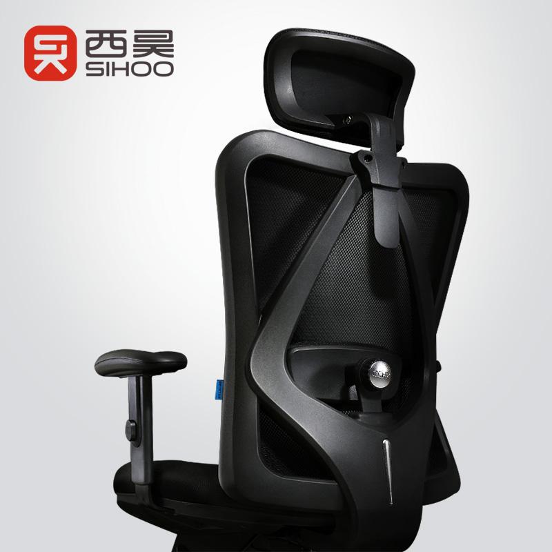 Купить из Китая Рабочее кресло / Кресла для компьютеров через интернет магазин internetvitrina.ru - посредник таобао на русском языке