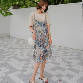 七彩亦酷女装旗舰店