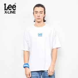 lee官方旗舰店