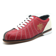 Bowling Shoes Mens Fashion TCR1 special bowling shoes full leather bowling shoe