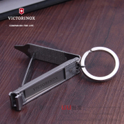 Genuine original Vivtorinox Victorinox special offer promotions Swiss Army knife nail clipper nail clipper 8.2055.c