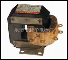 The Chinese electrical appliances - New Mine Transformer QC83-80 copper 380V660V 36V special customized