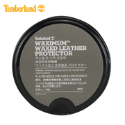 Timberland/ timberland care wax leather protective agent A1FK6