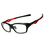 Frames, full frame sports glasses, football, basketball, goggles, finished products, myopia glasses, TR90 eye frames