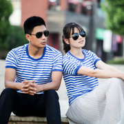 Dong lang two-color striped minimum sale price 49 yuan