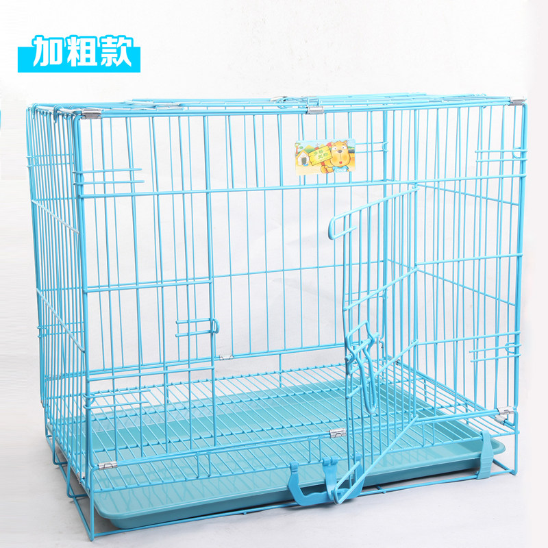 Promotional small hot wire pet dog cage for the huge dog teddy dogs than bear enclosure cat cage, rabbit cage