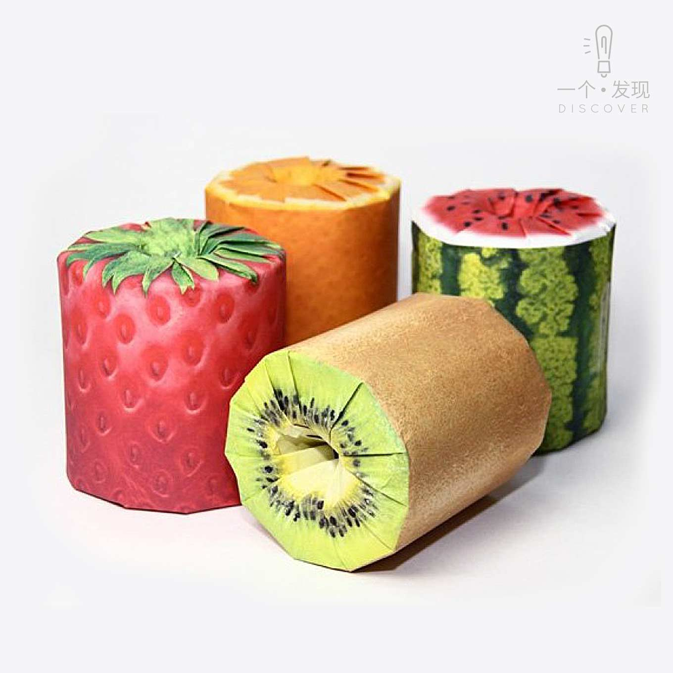 777 a recommendation Creative fruit tissue Not everything is good for fruit