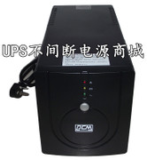 UPS uninterruptible power supply battery PCM BNT1000 600W 1000VA hosts three years guaranteed a year