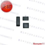 & Honeywell CPU Carmen banned smart card MF-01A and CPU-I CPU-II full range of authentic cards