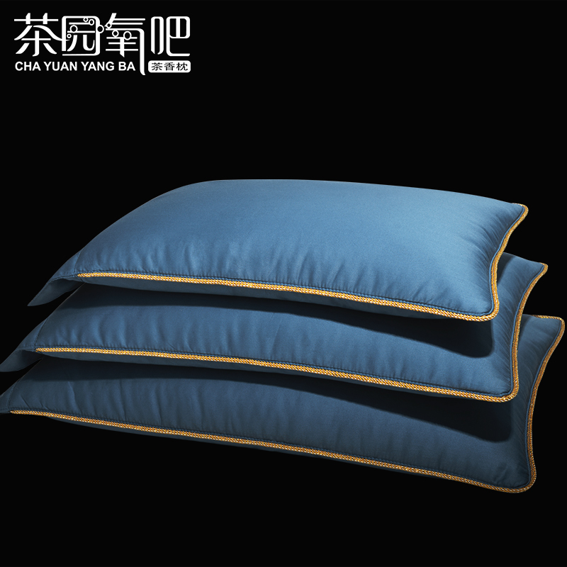 Купить Подушки в Китае, в интернет магазине таобао на русском языке