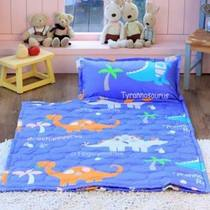 Korea purchasing quality goods home bedroom infant cotton child cartoon bedding bedding pillow body bed