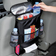 Useful Car Interior Seat Covers Heat Preservation Multi - Pock