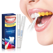 Friends Whitening Teeth Whitening Pen whitening teeth teeth black spot goodbye yellow colored dental calculus