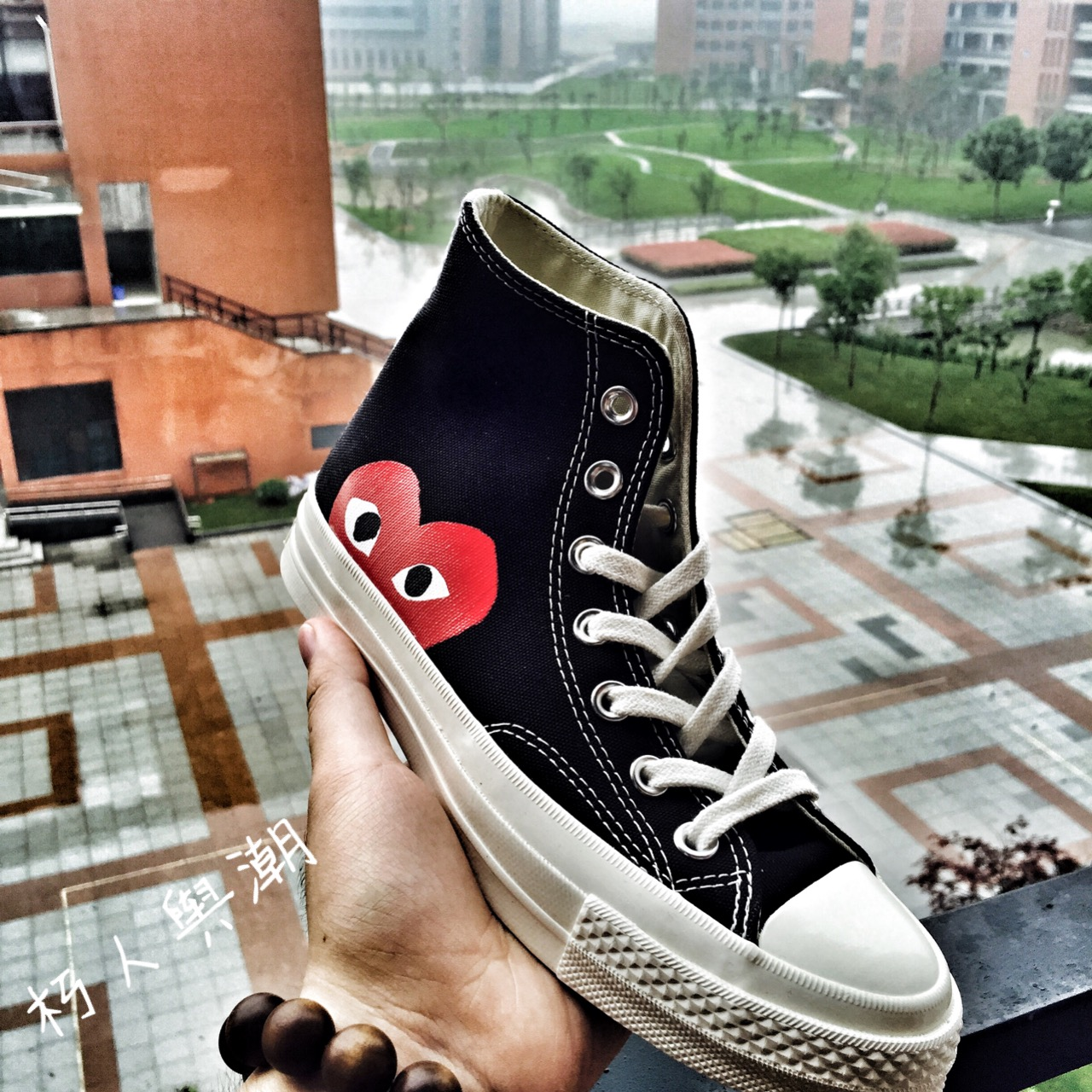 Купить Матерчатая обувь в Китае, в интернет магазине таобао на русском языке