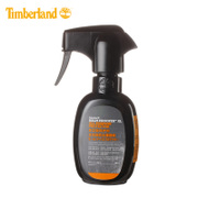 Timberland/ add Bo LAN care multi function protective agent PC305/A1FJJ