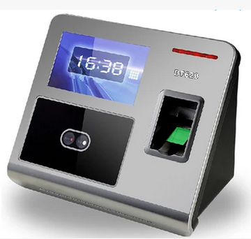 Comet DF620 face fingerprint machine, Comet DF-620 attendance machine, face machine, Comet DF310 attendance machine