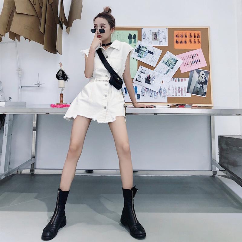 Купить Сапоги на плоской подошве в Китае, в интернет магазине таобао на русском языке