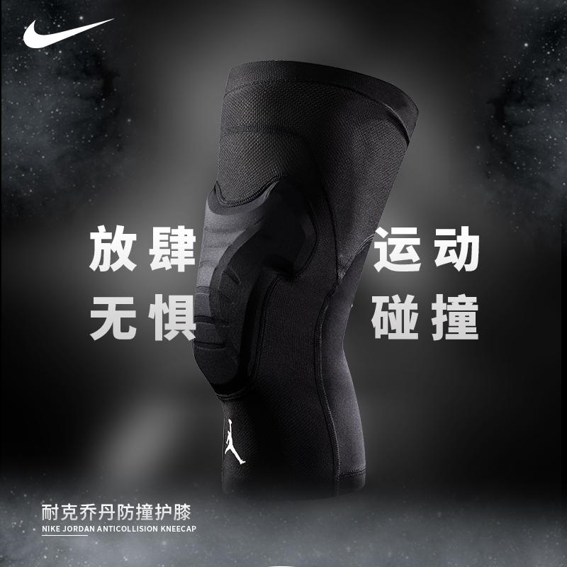 Купить из Китая Спортивные сумки / Аксессуары через интернет магазин internetvitrina.ru - посредник таобао на русском языке
