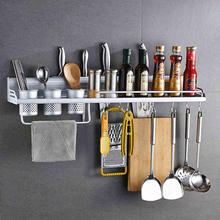 Creative Home Appliances Home Appliances Department Store Gadgets Practical Household Kitchen Artifacts