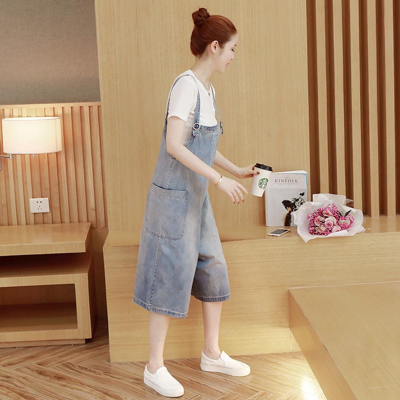 Купить из Китая Колготки / Лосины / Облегающие брюки через интернет магазин internetvitrina.ru - посредник таобао на русском языке
