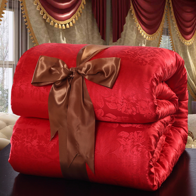 Купить Одеяла в Китае, в интернет магазине таобао на русском языке