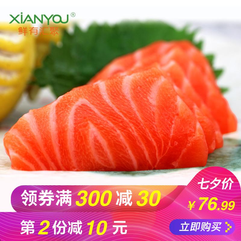 Купить Фрукты / Овощи / Морепродукты в Китае, в интернет магазине таобао на русском языке