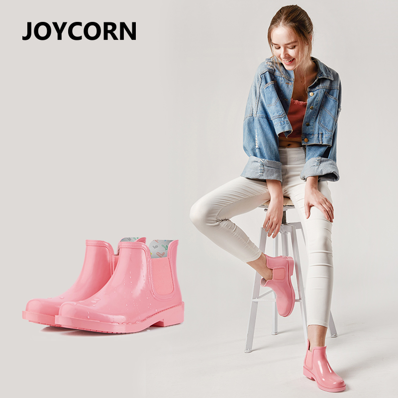 Купить из Китая Резиновая обувь через интернет магазин internetvitrina.ru - посредник таобао на русском языке