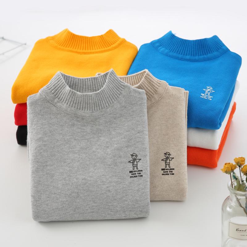 Купить Кофты/ Свитера в Китае, в интернет магазине таобао на русском языке