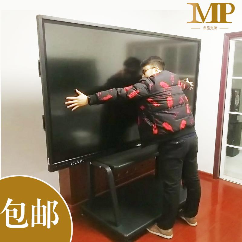 Купить из Китая Аксессуары / Запчасти через интернет магазин internetvitrina.ru - посредник таобао на русском языке
