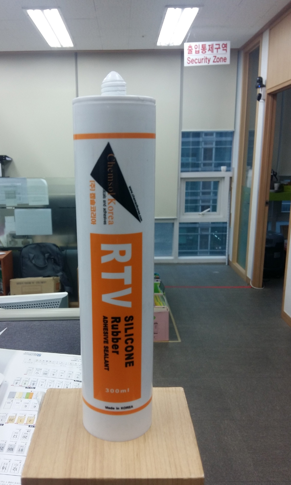 2 01] [Secondhand products]Dow Corning 1-2577 Replacement