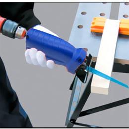古业便携式电钻往复锯马刀锯多功能木工电锯家用充电式切割机工具