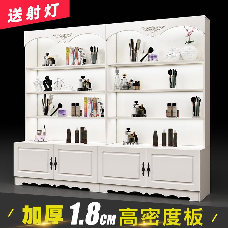 Купить Полки / Витрины в Китае, в интернет магазине таобао на русском языке
