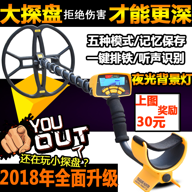 Купить из Китая Оборудование для инспекции безопасности через интернет магазин internetvitrina.ru - посредник таобао на русском языке
