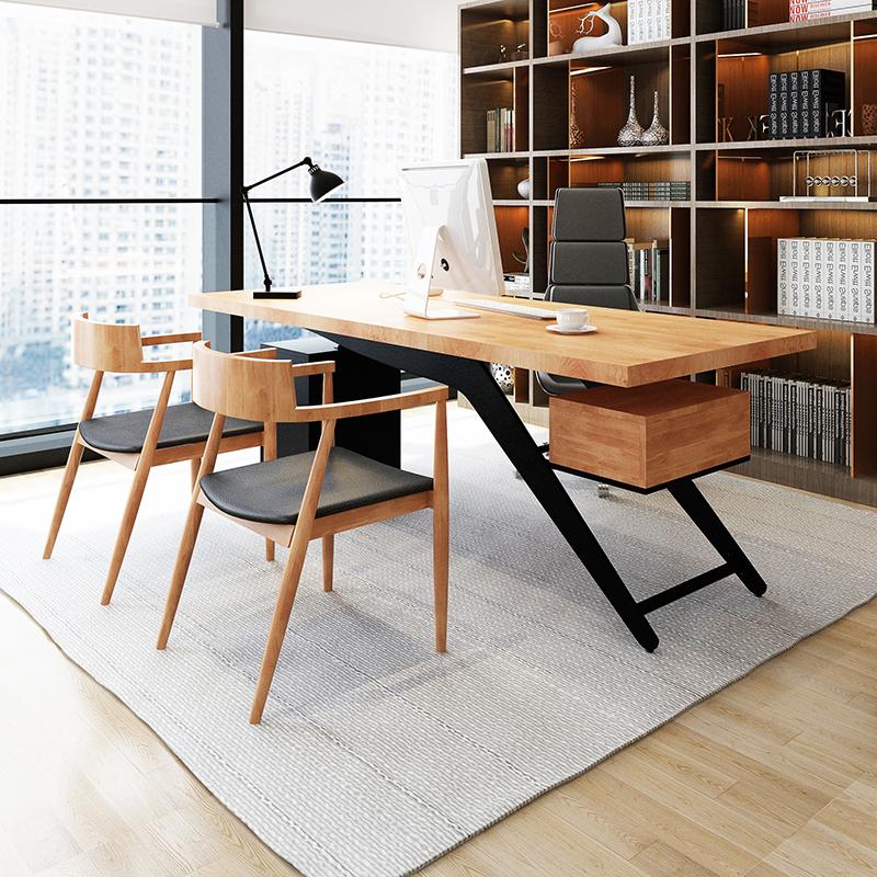 Купить Мебель для офиса в Китае, в интернет магазине таобао на русском языке