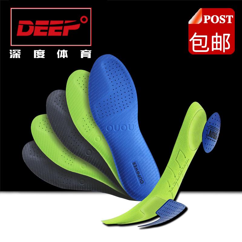 Купить Средства для защиты и ухода за обувью в Китае, в интернет магазине таобао на русском языке