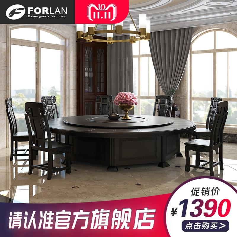 Купить Мебель для гостиниц в Китае, в интернет магазине таобао на русском языке