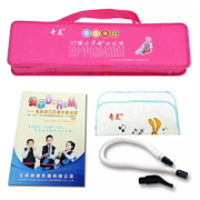 Guoguang mouth organ of 32 key CMO 37 key children playing professional classroom teaching beginners to send blowpipe