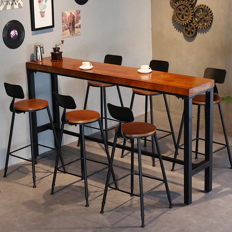Купить Мебель для баров и клубов в Китае, в интернет магазине таобао на русском языке