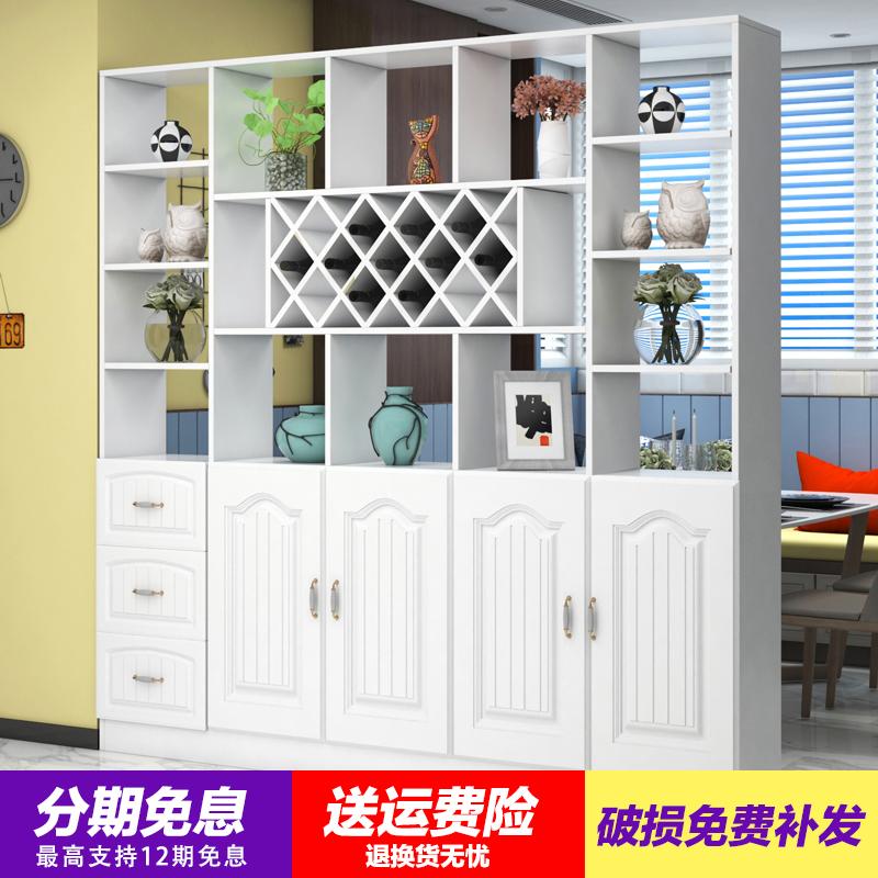 Купить из Китая Стенки / Шкафчики через интернет магазин internetvitrina.ru - посредник таобао на русском языке