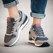 Special offer every day running Agam shoes shoes casual shoes and cotton shoes trend in winter warm shoes