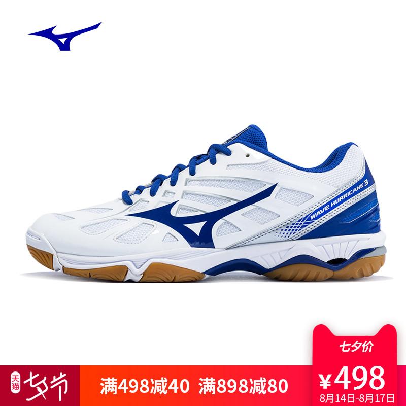 Купить Товары для волейбола в Китае, в интернет магазине таобао на русском языке