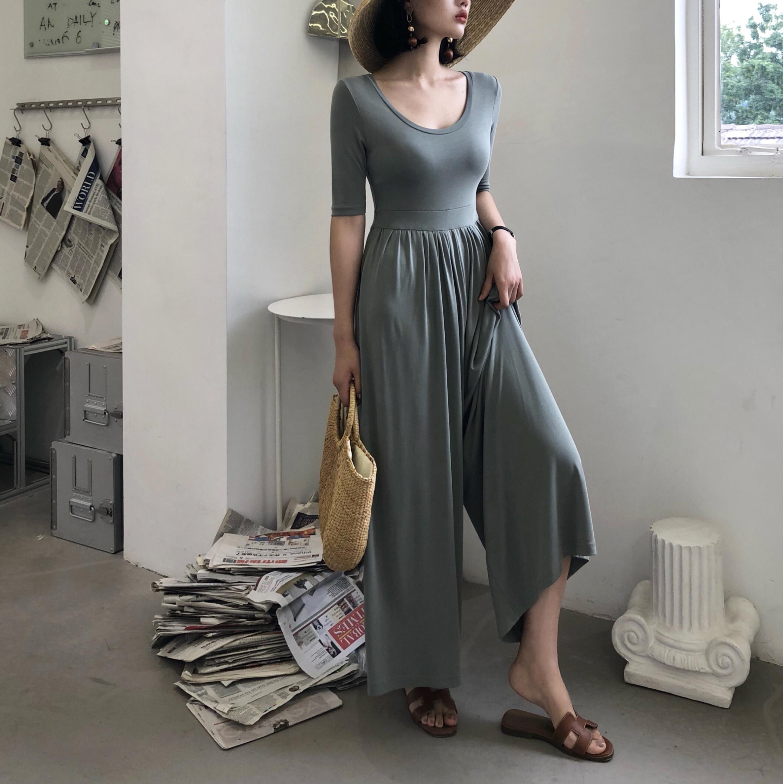 Купить Платья / Сарафаны  в Китае, в интернет магазине таобао на русском языке